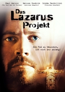 Entre a Vida e a Morte (The Lazarus Project)