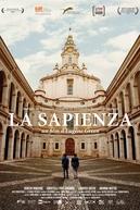 La Sapienza (La Sapienza)
