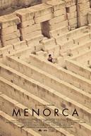 Menorca (Menorca)