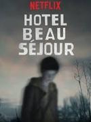 Hotel Beau Séjour (Beau Séjour)