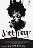 Espíritos Negros (Dark Souls / Mørke Sjeler)