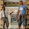 Um Espião e Meio | Comédia policial de Dwayne Johnson para assistir online