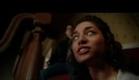 Syfy's Being Human Season 3 Comic-Con 2012 Trailer