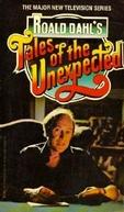 Contos do Inesperado (Tales of the Unexpected)