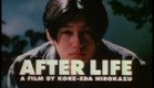 After Life (1998) trailer