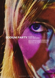 Sodium Party - Poster / Capa / Cartaz - Oficial 2