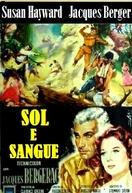 Sol e Sangue (Thunder in the Sun)