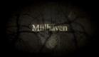 MILLHAVEN - zwiastun