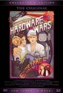 Hardware Wars (Hardware Wars)