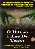 O Último Filme de Terror (The Last Horror Movie)