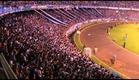 Geral do Grêmio - O Filme [Trailer Oficial]