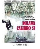 Milano Calibre 9 (Milano Calibre 9)