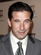 William Baldwin (I)
