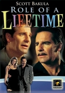 O Papel de Uma Vida (Role of a Lifetime)