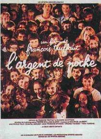 Na Idade da Inocência - Poster / Capa / Cartaz - Oficial 1