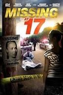 Desaparecida aos 17 (Missing at 17)
