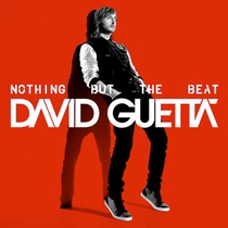 Nothing But The Beat - Poster / Capa / Cartaz - Oficial 1