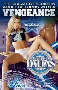 Debbie em Dallas - A Vingança - Poster / Capa / Cartaz - Oficial 1