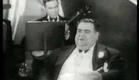 ELSTREE CALLING 1930: Teddy Brown