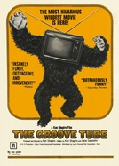 The Groove Tube (The Groove Tube)