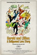 Harold and Lillian: A Hollywood Love Story (Harold and Lillian: A Hollywood Love Story)