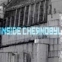 Dentro de Chernobyl - Poster / Capa / Cartaz - Oficial 1