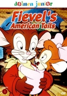 Um Conto Americano - Volume III  (Fievel's American Tails)