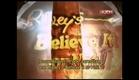 Aberturas da TV - Ripley's Believe It or Not! (Acredite se Quiser) [AXN Brasil]