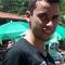 Emerson Martins Silva