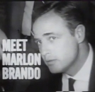 Meet Marlon Brando (Meet Marlon Brando)