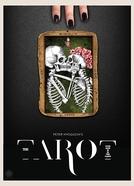 The Tarot (The Tarot)