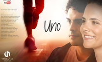 Ciclo do Sol - UNO - Poster / Capa / Cartaz - Oficial 1