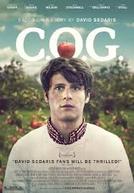 C.O.G. (C.O.G.)