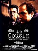 O Primo (Le Cousin )