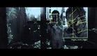 Dr. Easy Short Film (HD) (English & French Subtitles)