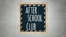 After School Club (After School Club)