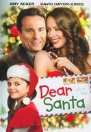 Um Papai Noel Muito Especial (Dear Santa)