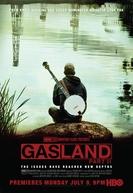 Terra Do Gás - Parte 2 (Gasland Part II)