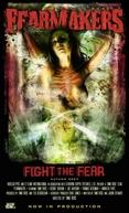 Fearmakers (Fearmakers)