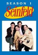 Seinfeld (1ª Temporada)