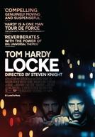 Locke (Locke)