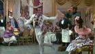 Gay Parisian Gaîté Parisienne Ballet Russe de Monte Carlo Frederick Franklin Leonide Massine 1941