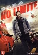 No Limite (Boost)