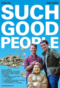 Such Good People - Poster / Capa / Cartaz - Oficial 3