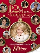 Um Natal diferente (12 Men of Christmas)