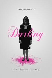 Darling - Poster / Capa / Cartaz - Oficial 4