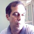 Paulo Guimaraes