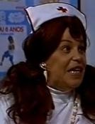 Maria Teresa Especial (Maria Teresa Especial)