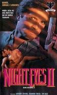 Olhos Noturnos 2 (Night Eyes II)