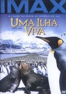 IMAX - Uma Ilha Viva (IMAX - Survival Island)